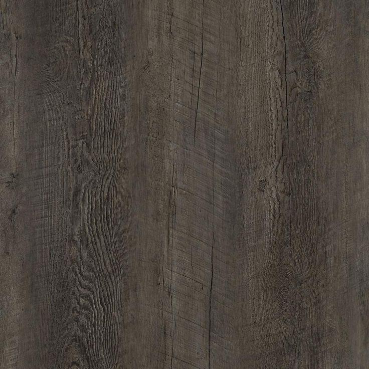 69 Best Flooring Images On Pinterest Vinyl Planks