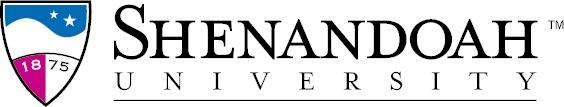 Shenandoah University - Winchester, VA