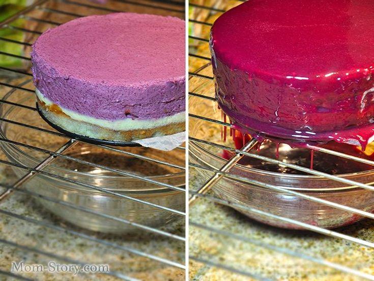 pokryvaem-tort-glazuryu