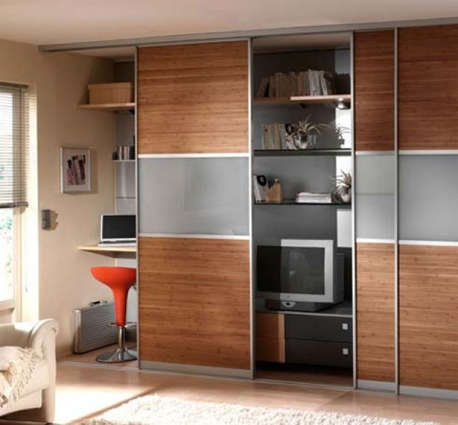 Sliding Closet Door Design Ideas Pictures Remodel And Decor