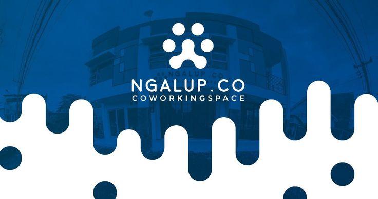 Wow, Ngalup.co Bangun Ekosistem Baru dengan Coworking Space https://malangtoday.net/wp-content/uploads/2017/04/ngalup.jpg MALANGTODAY.NET – Hadir di Malang Ngalup.co melalui coworking space bakal membangun ekosistem baru di Kota Pendidikan ini. Melihat potensi startup di Indonesia, Danton Prabawanto menyediakan Ngalup coworking space untuk menjawab kebutuhan ruang kerja yang fleksibel, efisien, dan terjangkau. Pria... https://malangtoday.net/malang-raya/kota-malang/ngalup-c