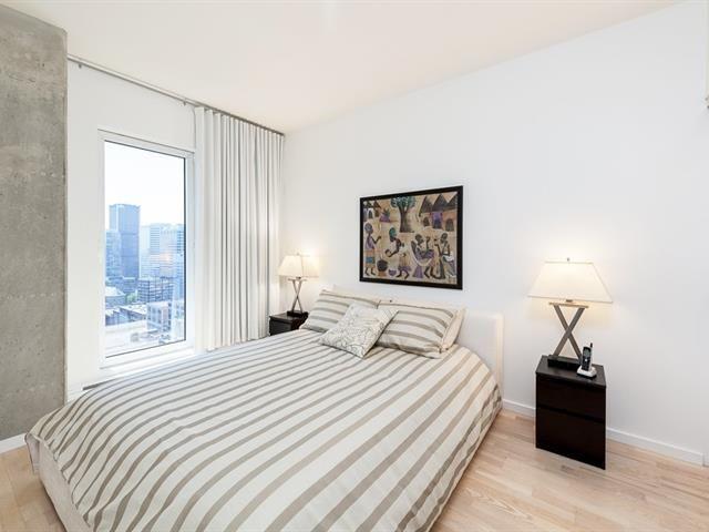Appartement à Louer - 350,Boul. De Maisonneuve O., Ville-Marie (Centre-Ville, Vieux-Montréal) | Logis Québec