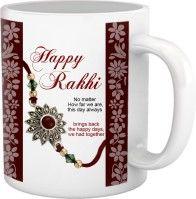 Flipkart Rakshan Bandhan Sale Offer : Flipkart Raksha Bandhan Gifts Sale Offer - Best Online Offer