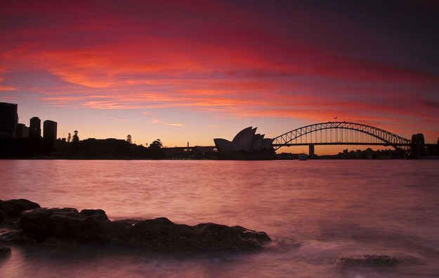 59 Reasons Living In Sydney Ruins You For Life