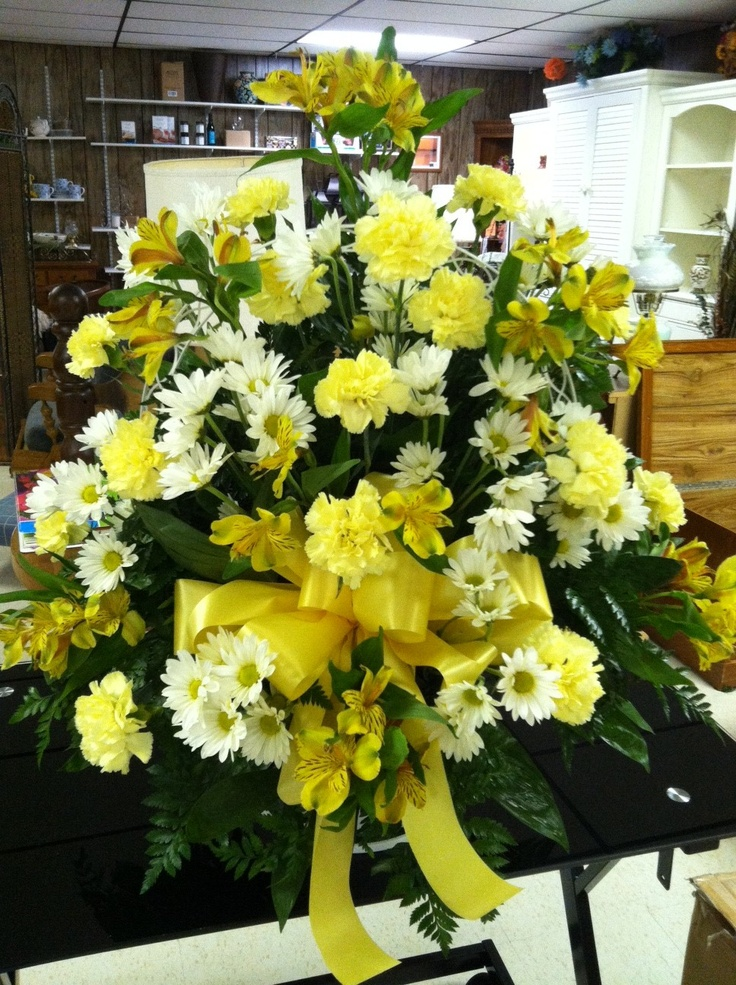 How To Make Celebrity Flower Arrangements For Cheap Mp3 ...
