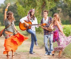 hippie destinations - Google Search