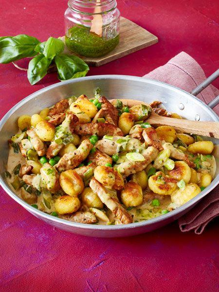165 best Schnelle Küche images on Pinterest