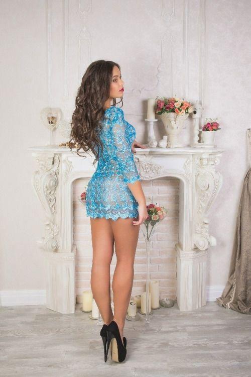 Hot Babes in High Heels | sheer | Sexy dresses, Mini skirt ...