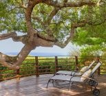 Luxury accommodation in the heart of the Grootbos Nature Reserve