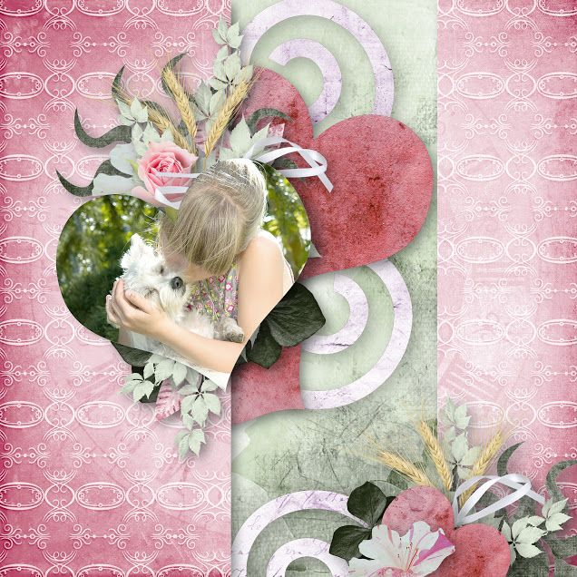 """templates """"Falling for ..."""" by Aurélie Scrap, http://www.digiscrapbooking.ch/shop/index.php?main_page=product_info&cPath=22_280&products_id=25726, https://digital-crea.fr/shop/index.php?main_page=product_info&cPath=155_460&products_id=30089&zenid=c9oibhg3hhf1kj1kj739dq91k7, https://withlovestudio.net/blog/product/falling-templates-aurelie-scrap/, kit """"My Dear"""",  photo Pixabay"""