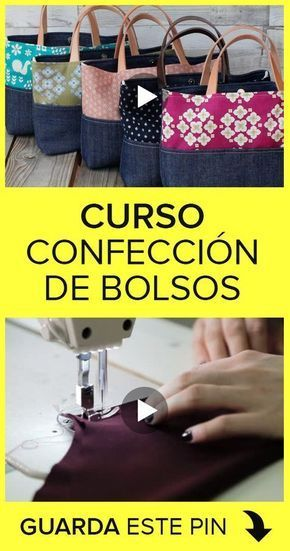 Pocket course- Curso de bolso  Pocket course   -#sewingbagsbaby #sewingbagsdenim #sewingbagsforbeginners #sewingbagsjapanese #sewingbagsretro