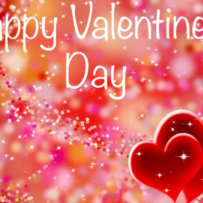 Valentines Day 2018 SMS and Messages   Valentine Day Ideas 2018 ...