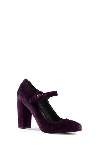 1000  ideas about Mary Janes on Pinterest | Flats, Black heels and ...