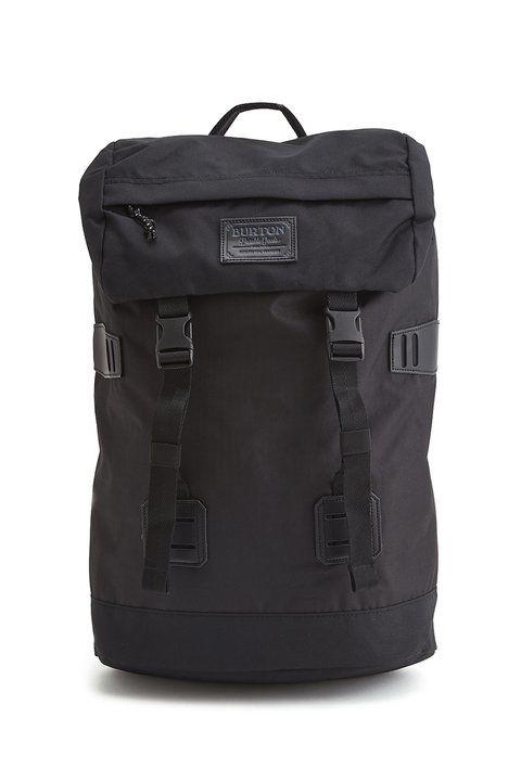 Tinder Pack - Burton - Bags : JackThreads