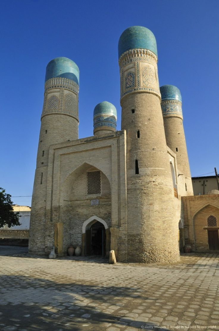 97 best central asia images on pinterest for Asia famous buildings
