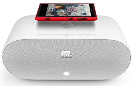 Gadgets: Nace Nokia Lumia 720 (En Inglés) #MWC13