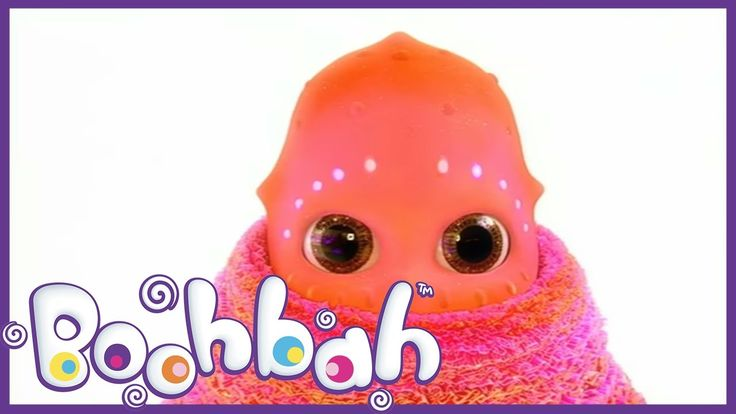22 best boohbah images on pinterest childhood memories