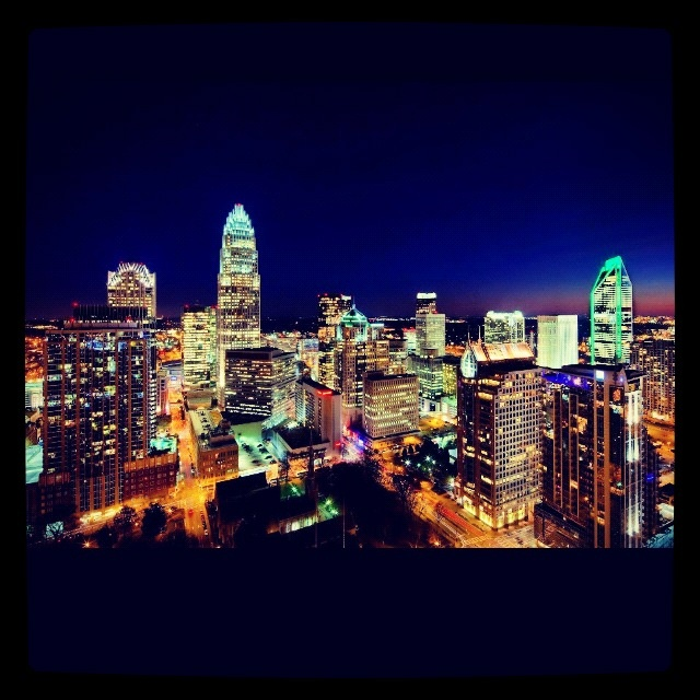 the city of charlotte a place where people want to be Charlotte, north carolina is one of the great places in the us to live in retirement find city facts on home sales prices, air quality, water quality, medical care, cost of living, taxes, weather and other demographics.