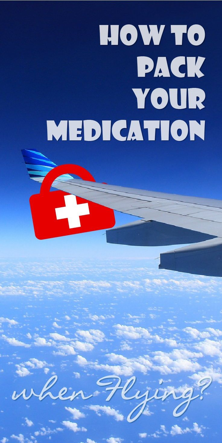 mental health medication list pdf