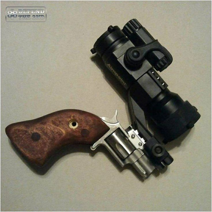 Cool but, just....why? Speed up and simplify the pistol loading process  with the RAE Industries Magazine Loader. http://www.amazon.com/shops/raeind