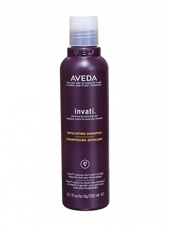 AvedaIncrease Blood, Invatiation System, Hair Helpful, Conditioner Strengthening, Hairy Situation, Blood Flow, Life Hacks, Beautiful Secret, Aveda Invatiation