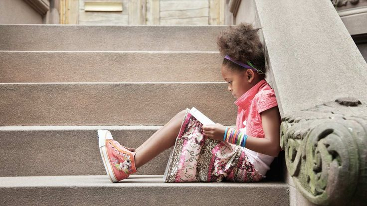 how to help a child with auditory processing disorder