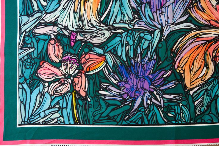 bouquet of flowers prints
