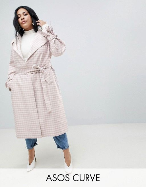a219546bf2615 AlternateText Plus Size Clothing Sale