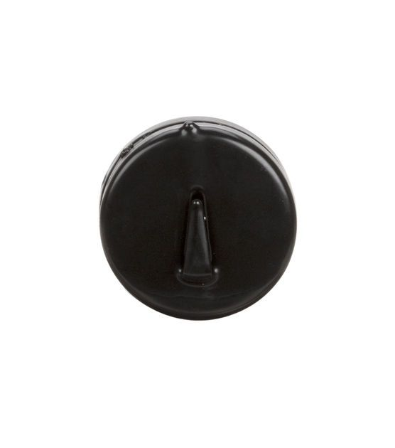 Panacea Products Magnetic Wreath Hanger-2 pcs at Joann.com These are awesome for hanging somthing on a metal door or a glass window.