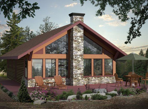 Best Modular Home Manufacturer 12 best modular homes images on pinterest | modular homes, in