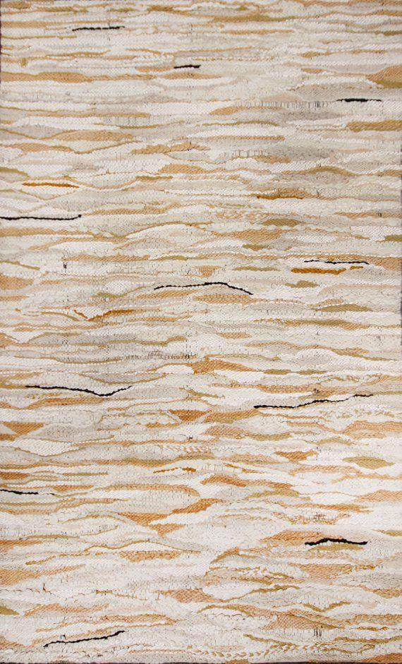 Award Winning Contemporary Textural Rug Custom Rugs Rugs Carpet Companies