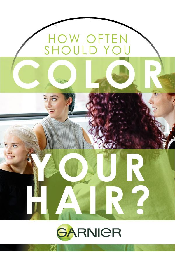 116 Best Find Your Perfect Color Images On Pinterest Your Hair