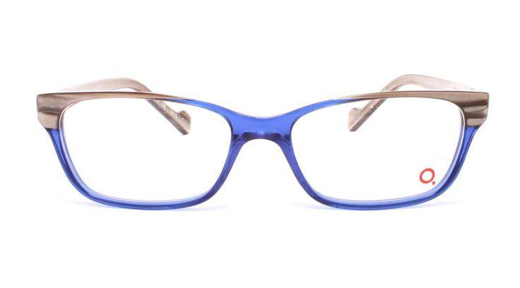 Designer Eyeglass Frames Phoenix : 17 Best images about Frames on Pinterest Dovers ...