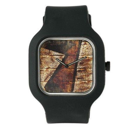 Watch Texture62