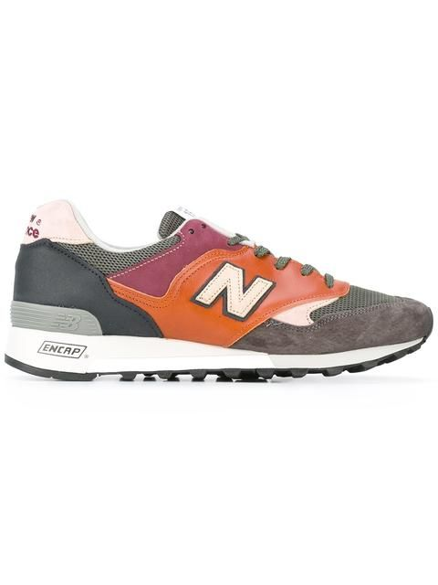 NEW BALANCE 'M577SP' sneakers. #newbalance #shoes #sneakers
