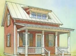 resultado de imagen para fachadas de casas americanas con porche