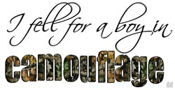 Yes I did!: Cowboys Hats, Fell, Country Boys, Country Girls, Camo Boys, Cowboys Boots, Country Life, My Man, True Stories