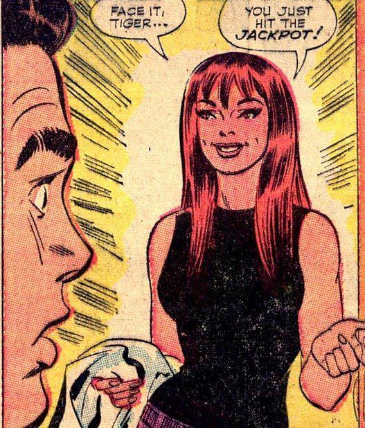 Free Comic Book Day Amazing Spider Man: 93 Best Images About The Amazing Spider-Man On Pinterest