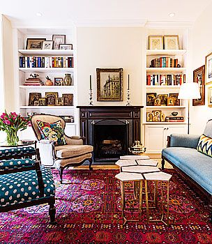 45 best what works with oriental rugs? like em or not this helps