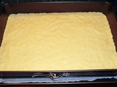 Mennyei Rákóczi túrós recept I recept! Névnapomra végre rászántam magam az elkészítésére. A cukrászdában kapható változatnál ez sokkal ehetőbb, mivel nem olyan édes.