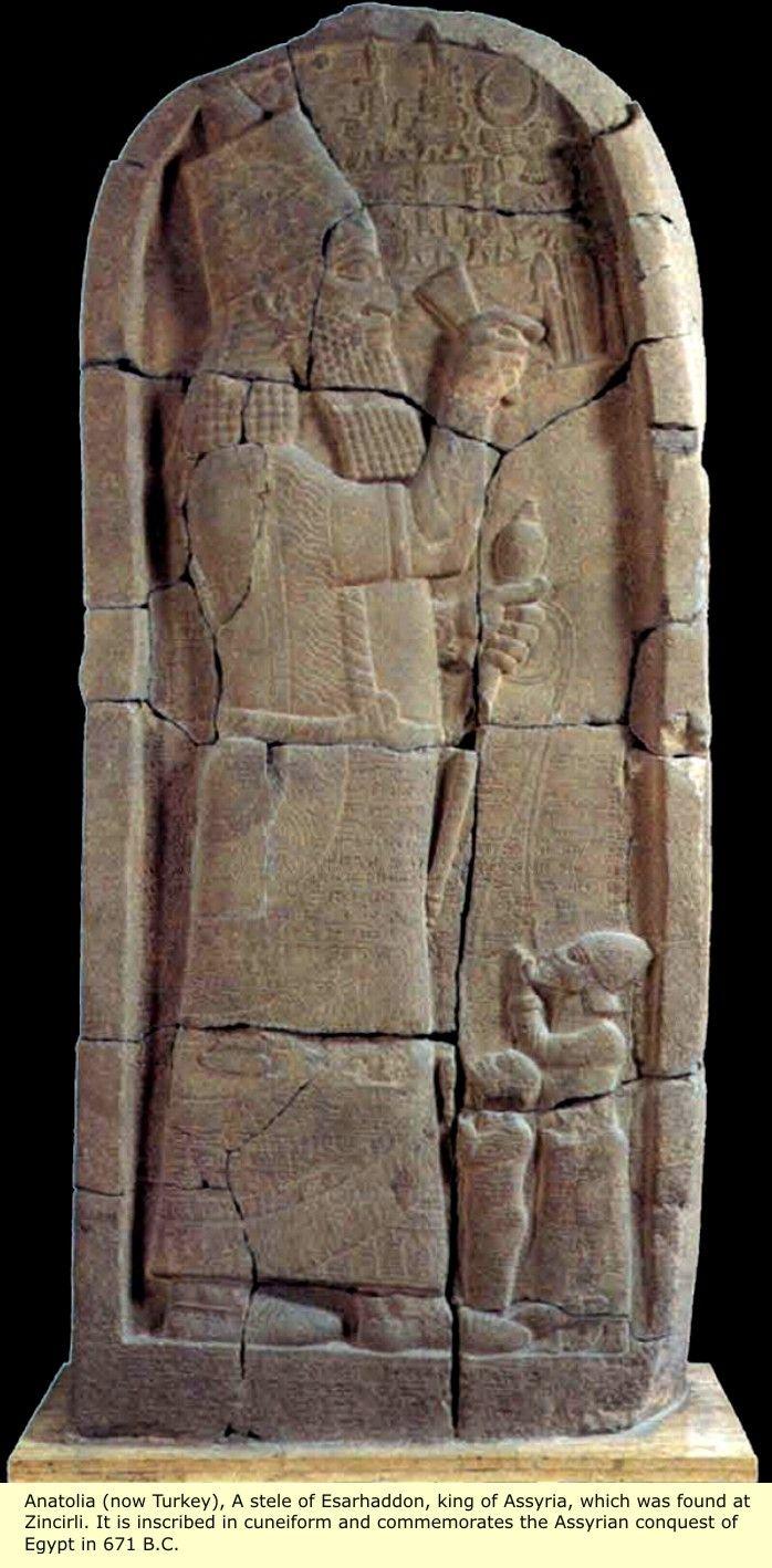 Best Assyrians Images On Pinterest Ancient Mesopotamia