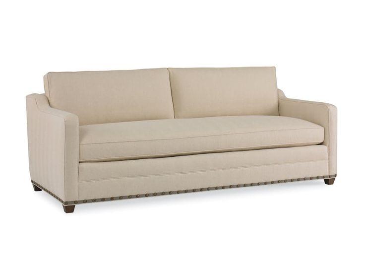 Shop For Kravet Smart Merrimack Sofa, AL, And Other Sofas At Kravet In New  York, NY. Kravet Furniture Frames Carry A Lifetime Manufactureru0027s Warranty  To The ...