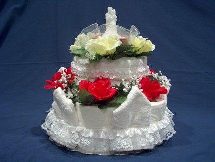 Best 25+ Toilet paper cake ideas on Pinterest | Turning 50, Toilet ...