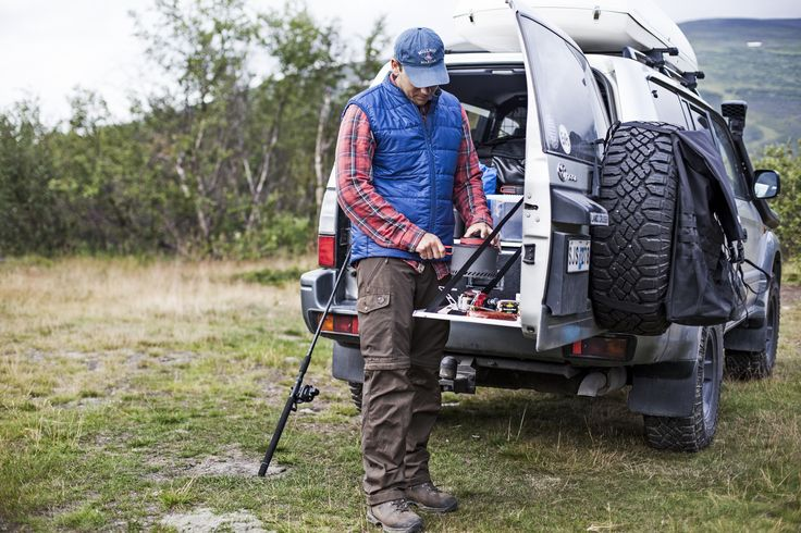 The OmniFuel stove offers unsurpassed reliability and performance and is the perfect companion in remote places. It's designed for easy field maintenance and can run on virtually any fuel. http://www.primus.eu/omnifuel