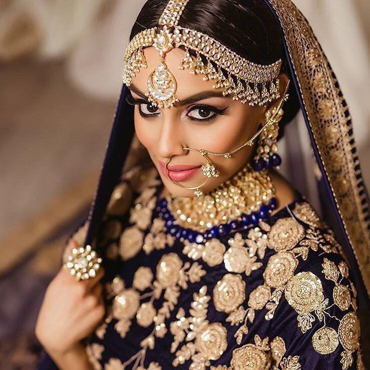 #shaadibazaar #wedding #indianwedding
