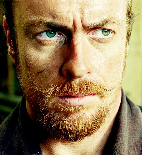 Captain Flint! » Toby Stephens » fandomfatale.tumblr.com