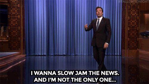 jimmy fallon barack obama tonight show president potus slow jam the news trending #GIF on #Giphy via #IFTTT http://gph.is/1UFCelD