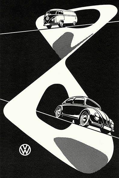 https://www.etsy.com/fr/listing/521439682/affiche-volkswagen-vw-1959-garage?ref=shop_home_active_6
