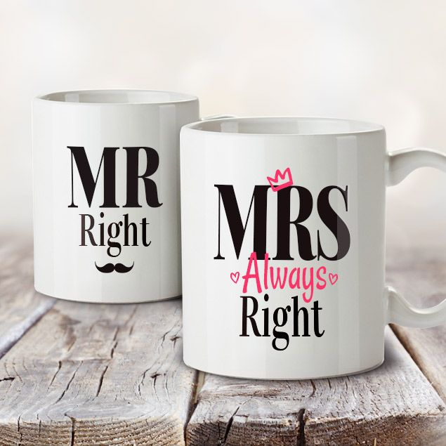 43 best Engagement Gift Ideas images on Pinterest | Engagement signs ...