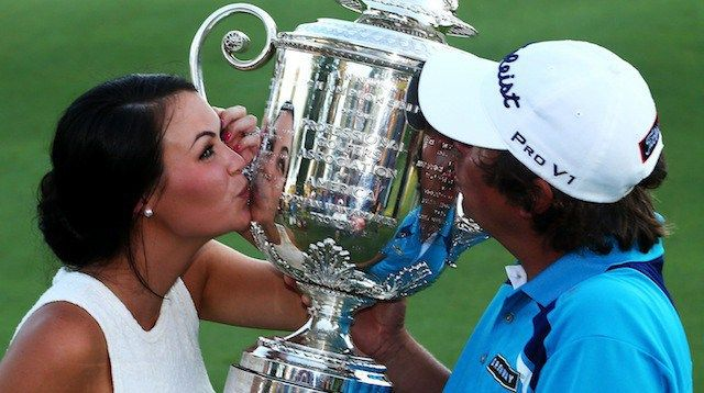 Amanda Dufner, Jason's Ex-Wife: 5 Fast Facts You Need to Know Amanda Dufner  #AmandaDufner
